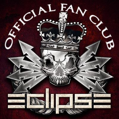 www.eclipseofficialfanclub.com